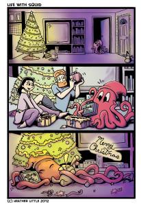2012-12-24-Christmas-Day2